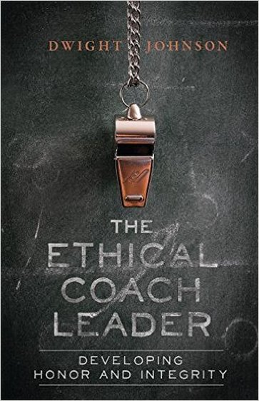 The Ethical Coach