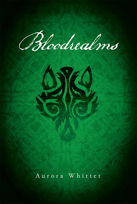 Bloodrealms (Book #2) by Aurora Whittet
