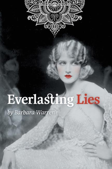Everlasting Lies by Barbara Warren