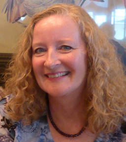 Julie Saeger Nierenberg
