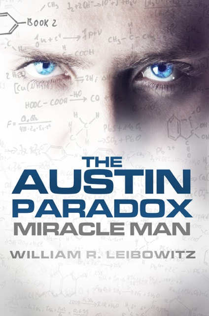 The Austin Paradox by William R. Leibowitz