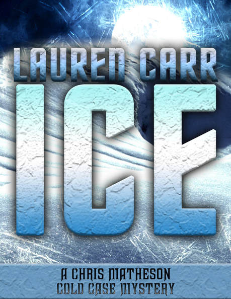 ice-by-lauren-carr_1.jpg (459×594)
