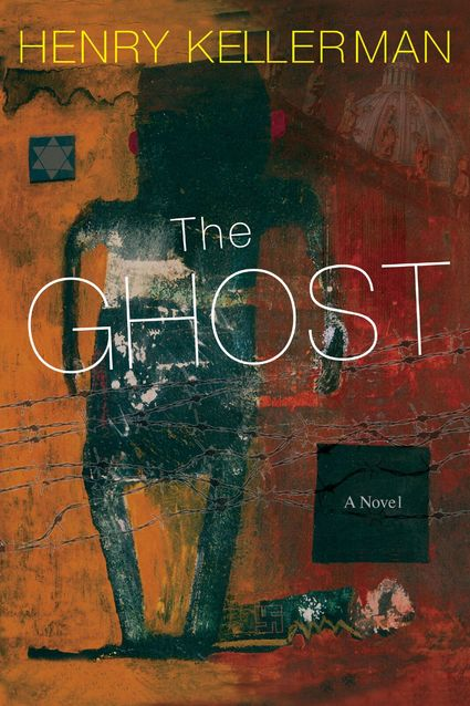 The Ghost by Henry Kellerman
